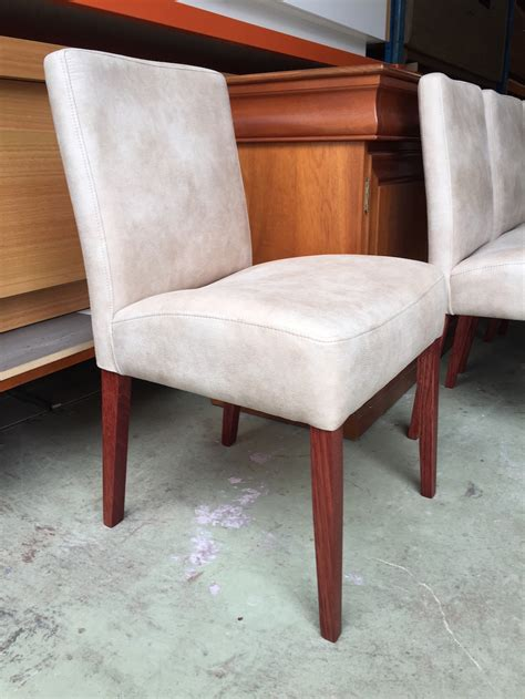 Dining Chairs For Sale Brisbane Dining Room Chair Covers Brisbane