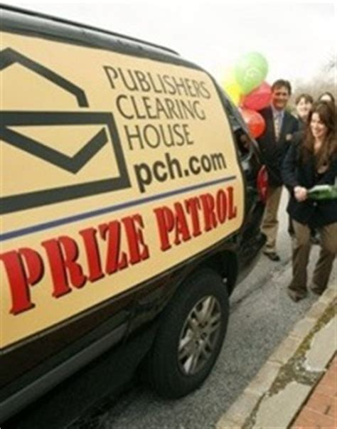 When Will Publishers Clearing House Announced - publishers clearing house adds mobile firm long island business news