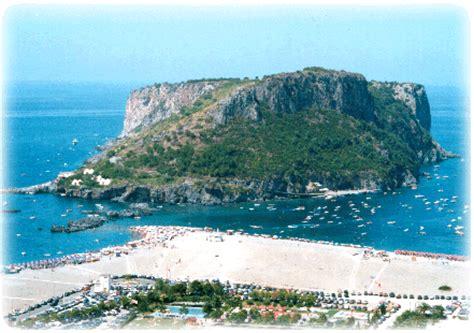 casa praia a mare praia a mare a q u a f a n casa vacanza praia a mare