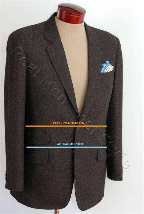 Ngecilin Jas Mau Konsultasi Fashion Gan Sis Kaskus The Largest