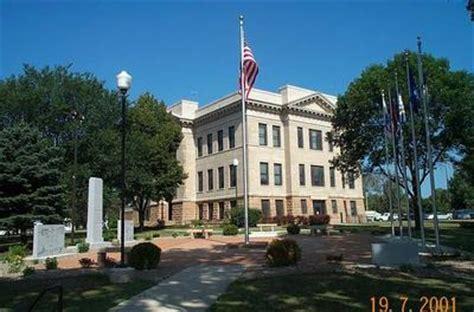 Clay County Court Records Search Clay County South Dakota Treasurer Wisata Dan Info Sumbar