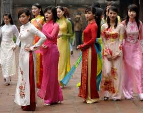 my life moved to www 1a20 com vietnamese women ladies