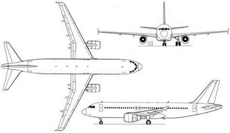 a320 diagram aerospaceweb org aircraft museum airbus a320