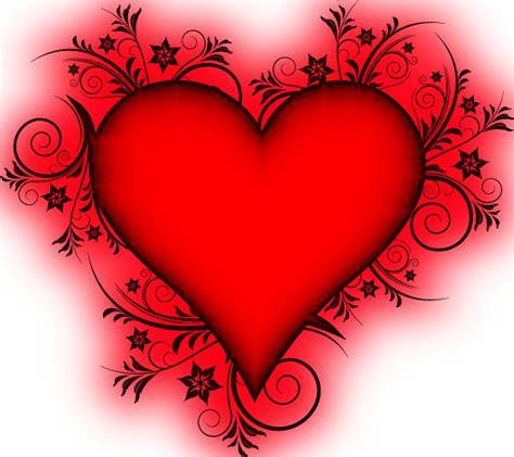 imagenes de corazones bellos pin pin corazones enamorados para celular animacion gif de