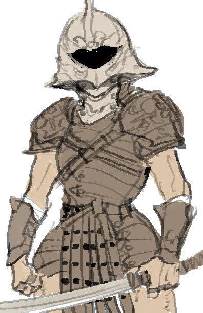 wood armor tumblr
