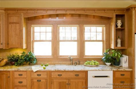 wood kitchen cabinets fabulous wood kitchen cabinets