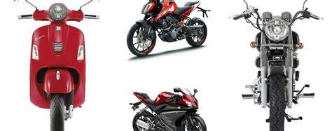 Motorrad 125 A1 by A1 Motorr 228 Der Der 1000ps Ratgeber Motorrad News