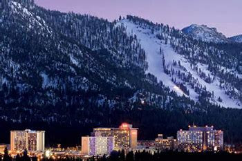 friendly hotels south lake tahoe south lake tahoe hotels events things to do more tahoe south