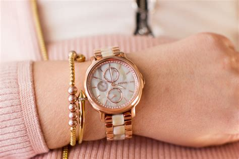 womens white and gold watches best watchess 2017