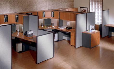 Office Partition Walls by Office Partition Walls
