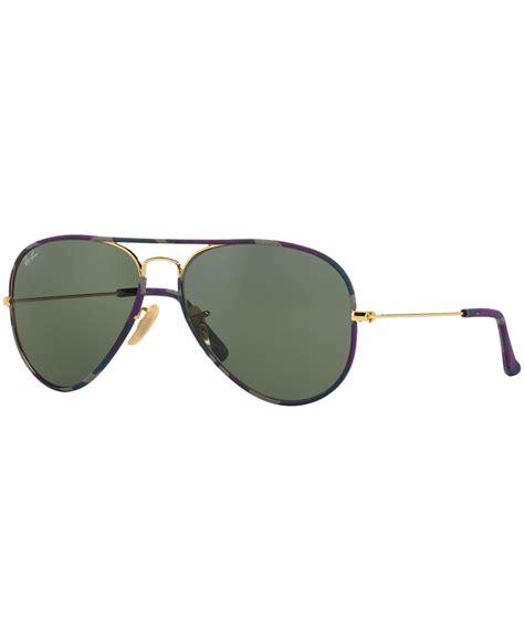Meme Sunglasses - meme sunglasses