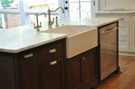kitchen sink dishwasher 3 kitchen islands with seating 28 best kitchen remodel ideas images on pinterest