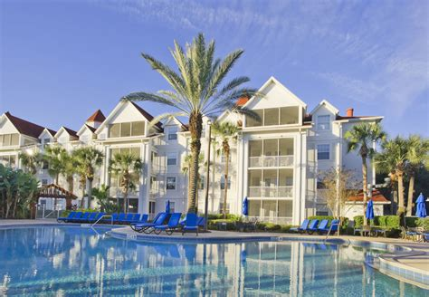 Search Hotels By Address Book Grand By Resorts In Orlando Hotels