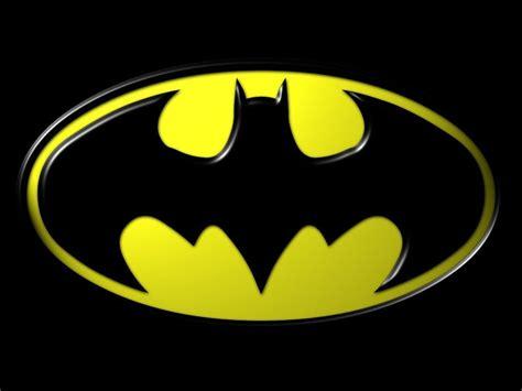 hd wallpaper of batman logo batman logo wallpapers images dodskypict