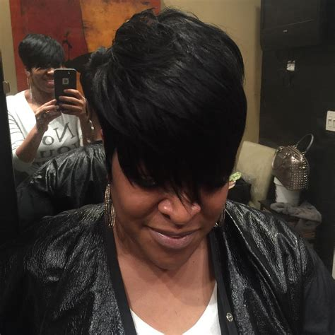 Layered Hairstyles For Black by 25 Layered Bob Haircut Ideas Designs Hairstyles