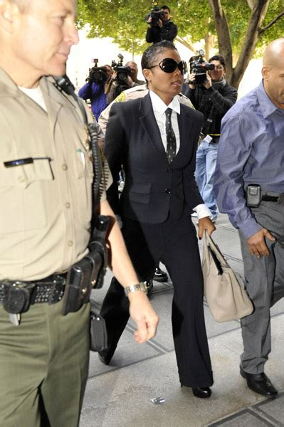 Janet Jackson Arrives In Japan 2 by Janet Jackson Arrives At Dr Murray Hearing