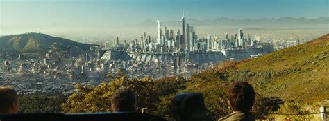 xem film maze runner 2 phim mời xem trailer maze runner the death cure lối