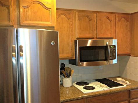 Kitchen Oak Cabinets by Decorating With Oak Kitchen Cabinets Mpfmpf Com Almirah