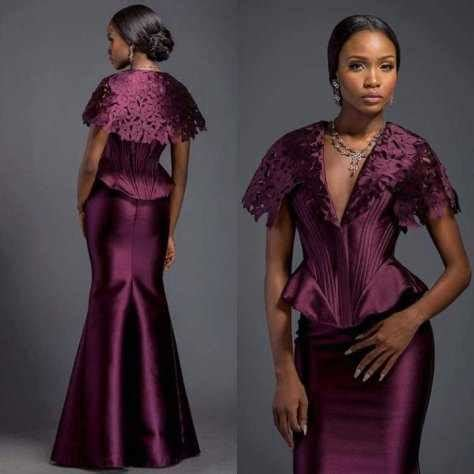 african lace styles designs  styles