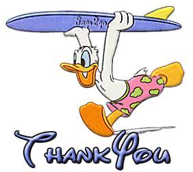 Bebek Ride On Duck Dinaiki donal bebek gif gambar animasi animasi bergerak 100