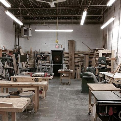 woodworking courses ottawa woodshop in downtown ottawa offering memberships and