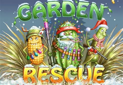 best full version pc games free download garden rescue game free download full version for pc top