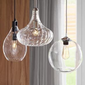 mini pendant lights for kitchen kitchen lighting designer kitchen light fixtures ls