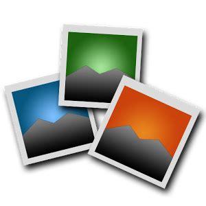 format cr2 adalah download photo mate r2 gratis untuk android