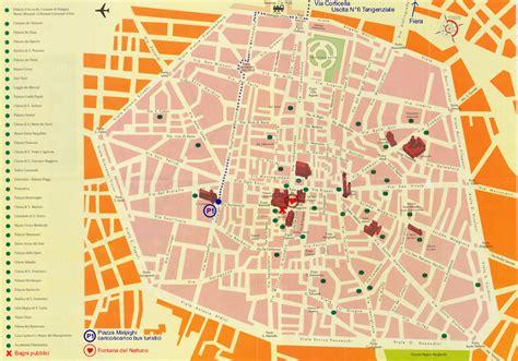 ufficio informazioni turistiche bologna informazioni utili bologna tour guide brini