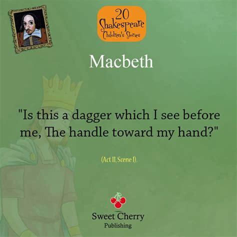 78 best famous macbeth quotes on pinterest macbeth 35 best images about macbeth on pinterest literature