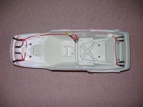 rc led beleuchtung einbauanleitung f r beleuchtungen in auto modelle und rc