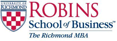 Of Richmond Mba School Address by Mba Mentorship Program Midpoint Mingle