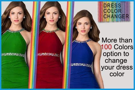 chagne color suit change dress and clothe color android apps on play