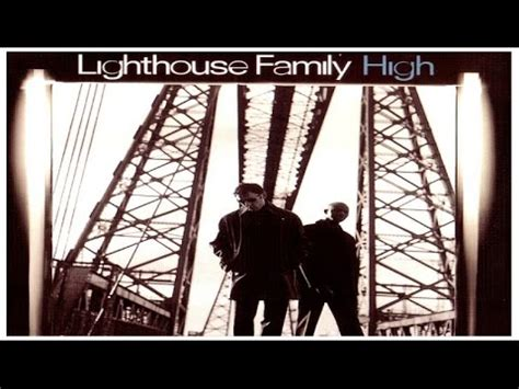 lighthouse family high testo high lighthouse family testo e traduzione ita