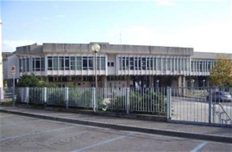prefettura di napoli sede legale san giuseppe vesuviano la sentenza consiglio di stato