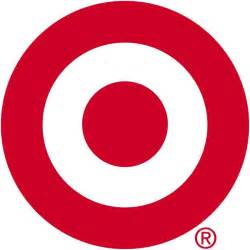 At Target by Bullseye The History Of Target S Logo