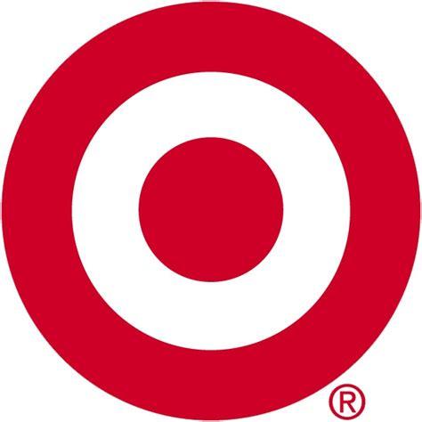 target com bullseye love the history of target s logo