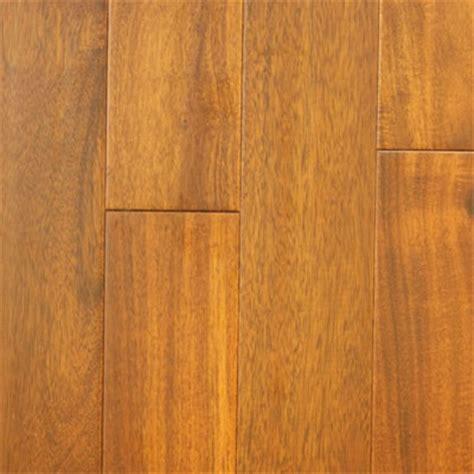 Acacia Hardwood Flooring Reviews by Cherry Acacia Cherry Reviews