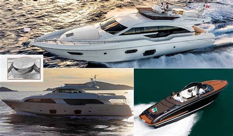 riva boat dimensions riva iseo yacht charter superyacht news