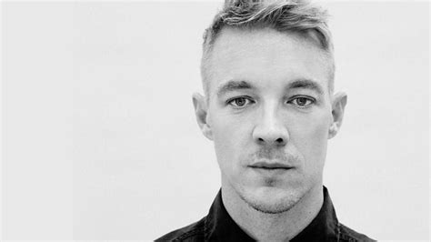 be right there diplo sleepy tom diplo sleepy tom be right there