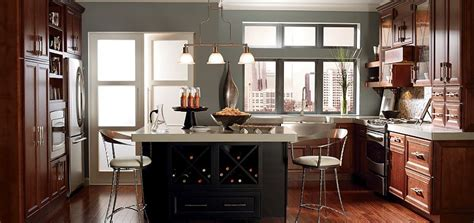kitchen wall colors with cherry cabinets paint walls behr nature retreat 730f 65 paint ceiling