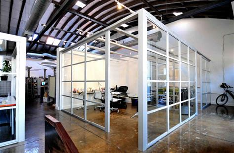 sliding glass wall system cost ce center