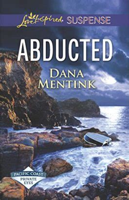 abduction a suspense novel books abducted mentink