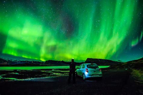 imagenes invierno wasap qu 233 es aurora boreal 187 definici 243 n y concepto