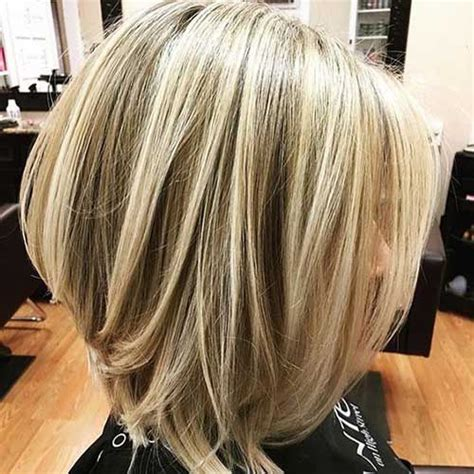 shoulder length inverted bob haircut 50 1000 ideen zu medium feines haar auf pinterest feine