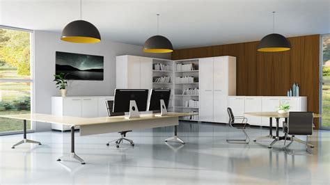 Design Ideas Inspiration Modern Desks Melbourne