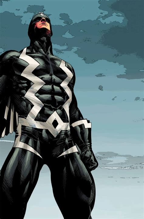 black bolt black bolt by mike deodato jr colors by alexandre