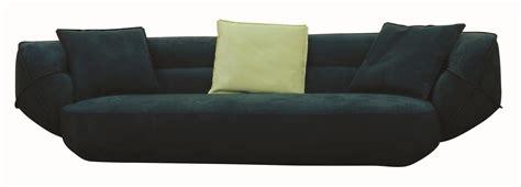 Sofa Ace ace sofa by roche bobois design christophe delcourt