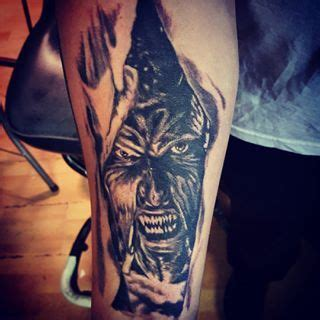 jeepers creepers rose tattoo 45 best images about jeepers creepers tattoos on