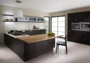 Purple Modern Bedroom Designs » Home Design 2017